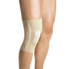Maxis kolenní bandáž III.velikost 3 tělová