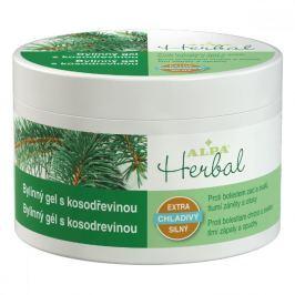 ALPA Herbal gel KOSODŘEVINA 250 ml