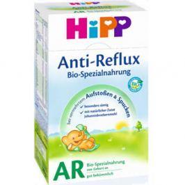 HiPP Ar BIO Speciální kojenecká výživa 500g 2305