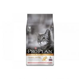 ProPlan Cat Derma Plus Salmon 400g