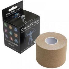 KinesioMAX tape tělový 5cmx5m