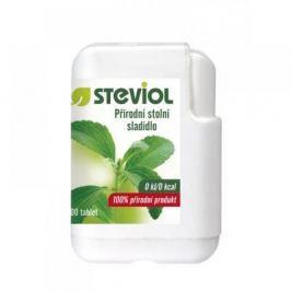 VIRDE Steviol 200 tablet