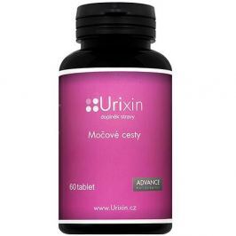 ADVANCE Urixin močové cesty 60 tablet