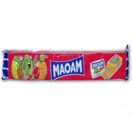 HARIBO Maoam 110 g
