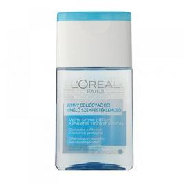LOREAL DermoEx odličovač očí 125 ml