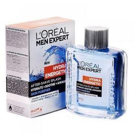 LOREAL Men Expert balzám po holení 100 ml Energie