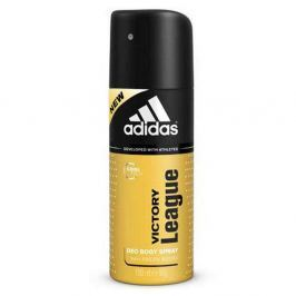 ADIDAS VICTORY LEAGUE DEO SPRAY 150ml