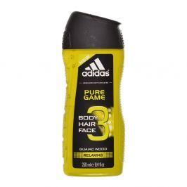 Adidas Pure Game SG 250ml