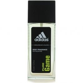 Adidas Pure Game DNS 75ml