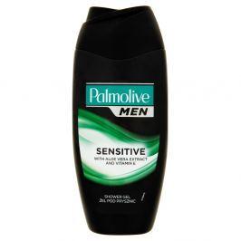 Palmolive sprchový gel 250ml For Men sensitive