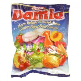 Tayas DAMLA bonbóny Ovocný mix 90g