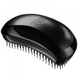 Tangle Teezer Salon Elite Midnight Black (černý)