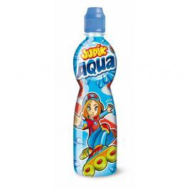JUPÍK Aqua 0,5l strawberry