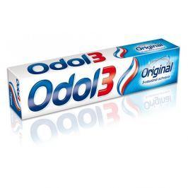 Odol3 Zubní pasta Original 75 ml