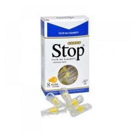 ATASGROUP Stopfiltr 30x3ks na cigaretu
