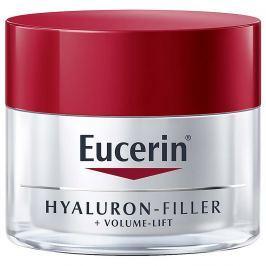 EUCERIN VOLUME–FILLER Remodelační denní krém pro normální a smíšenou pleť 50 ml