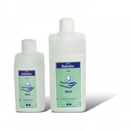 BODE Baktolin basic pure 500 ml