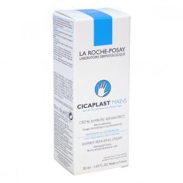 La Roche-Posay Cicaplast Krém na ruce 50 ml
