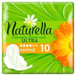 NATURELLA Ultra Normal Calendula 10 kusů