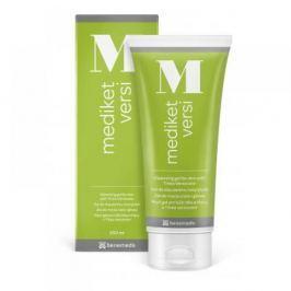 Mediket Versi sprchový gel 200 ml