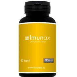 Imunax 60 kapslí - imunita