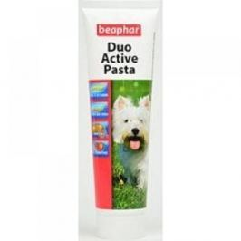 Beaphar pasta Duo Active pes 100 g