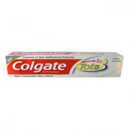 Colgate Zubní pasta Total 12, 75 ml