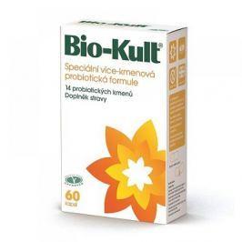 BIO-KULT Probio 60 tablet