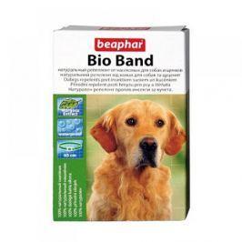Beaphar Obojek antiparazitní pes Bio Band Plus 65cm 1ks