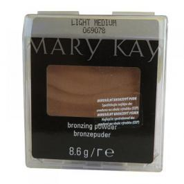 Mary Kay Bronzový pudr Light/Medium 8,6 g