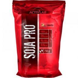 ActivLab Soja Pro 750 g vanilka