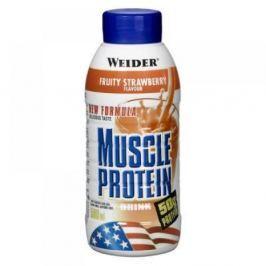 Weider Muscle Protein drink 500 ml