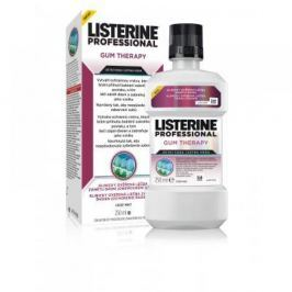 Listerine Professional Gum Therapy 250 ml