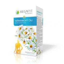 HEŘMÁNKOVÝ ČAJ 20X1.5GM Léčivý čaj