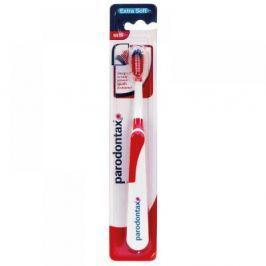 Parodontax Classic Extra soft zubní kartáček