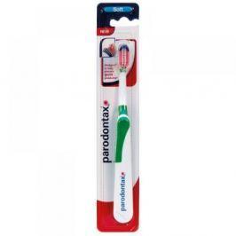 Parodontax Classic soft zubní kartáček měkký