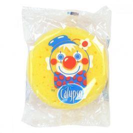 SOKE dětská houba klaun