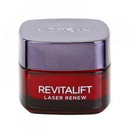 L´OREAL Revitalift Laser Renew denní krém 50 ml