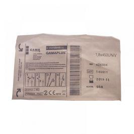 GAMA Hadička GAMAPLUS 1.8x450