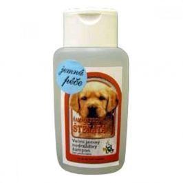 Šampon Bea Bessy pro štěňata 220ml