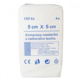 Komp.Netex nest.5x5/100ks 4vr.ZSZ