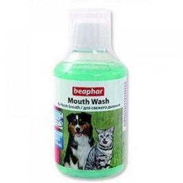 Beaphar MOUTH wash - ústní voda 250ml