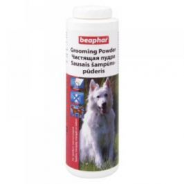 Beaphar Bea suchý šampon Grooming pes 150 g Kosmetika a úprava psa