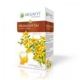 TŘEZALKOVÝ ČAJ 20X1.5GM Léčivý čaj