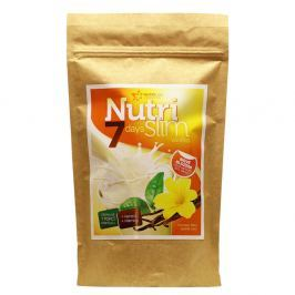 NUTRICIUS NutriSlim Vanilka 7 days 280 g