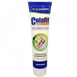 COLAFIT AKUT Pro - krém 175 ml