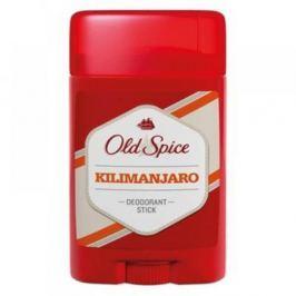 Old Spice deo stick 50 ml Kilimanjaro