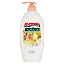 Palmolive sprchový gel 750ml Almond milk pumpička