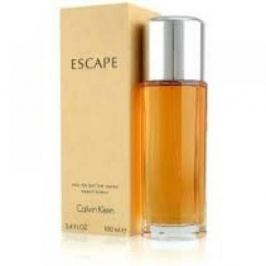 Calvin Klein Escape for Woman parfémovaná voda 100 ml
