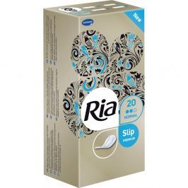 DHV Ria Extra Soft Normal / 20ks